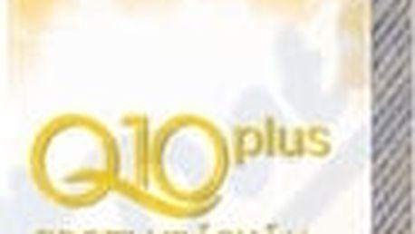 NIVEA Perlové sérum pr. vráskám Q10 plus 86490