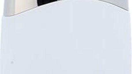 Mont Blanc Legend Spirit 100 ml EDT Tester M