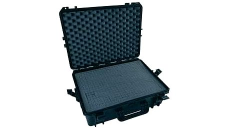 Kufr Xenotec MAX505S MAX505S rozměry: (d x š x v) 555 x 428 x 211 mm