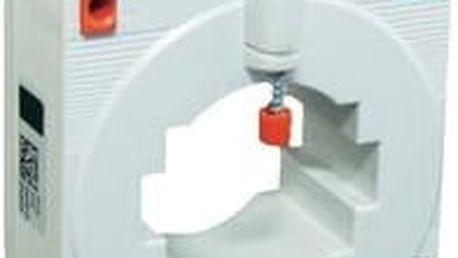 Násuvný měřicí transformátor proudu MBS CTB 51.35 150/5 A 2,5VA Kl.1