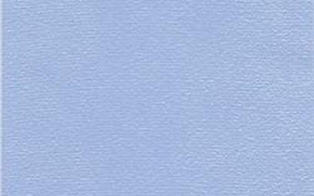 Teplovodivá fólie Kerafol 86/300, 120 x 200 x 2 mm, modrá