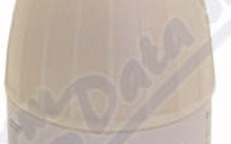 Masážní emulze Emspoma základní U 1000 ml (bílá)