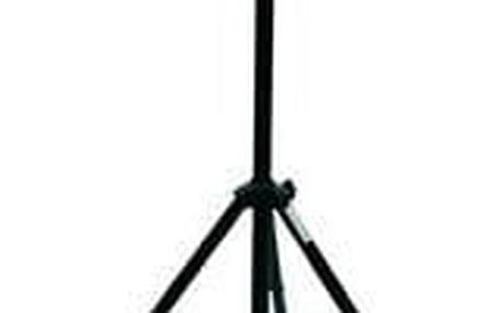 Bodové LED osvětlení Eurolite KLS-160