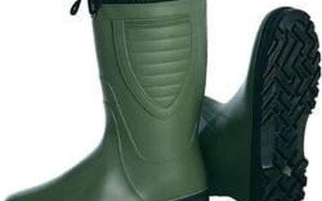 Bezpečnostní obuv vel.: 44 Leipold + Döhle Hunter 2499 1 pár