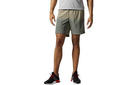 Pánské běžecké kraťasy adidas Supernova Short Men M-5