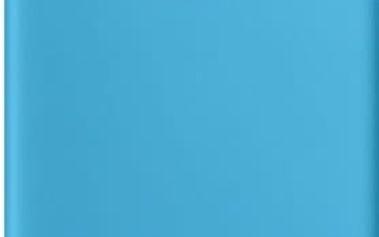 Apple iPhone 6s Plus Silicone Case, modrá - MKXP2ZM/A