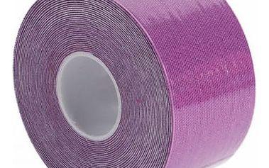 Tejpovací páska - 10 barev