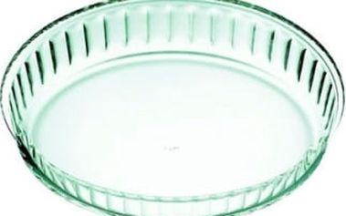 Forma na koláč SIMAX Collection 6556