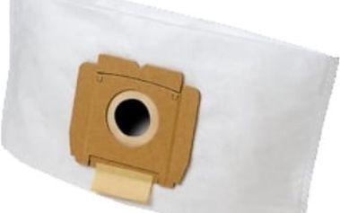 Sáčky do vysavače AEG typ28 bílé