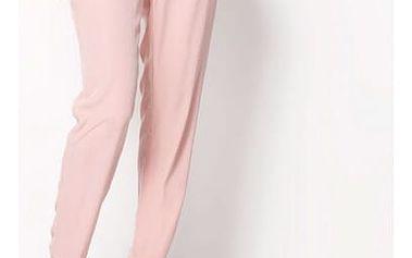 Dámské stylové kalhoty - 7 barev