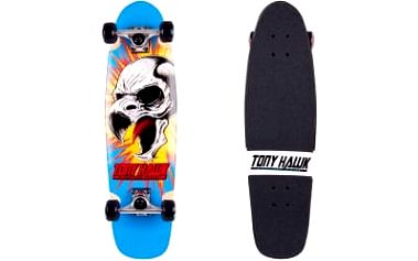 Tony Hawk Roarry skateboard