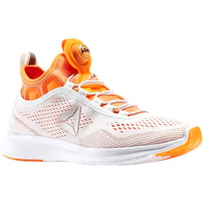 Reebok Pump Plus Tech 39