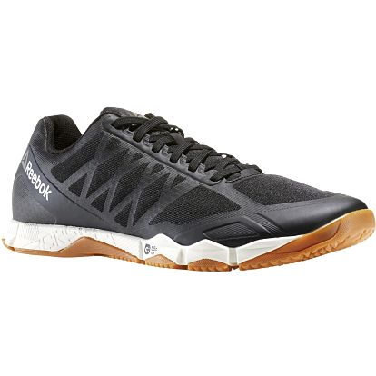 Reebok CrossFit Speed TR 38