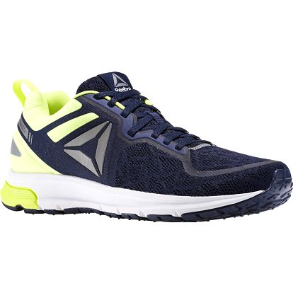 Reebok One Distance 2.0 45,5