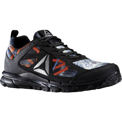 Reebok Trail Warrior 2.0 41
