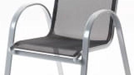 YOTRIO-MWH Vera stohovatelná židle
