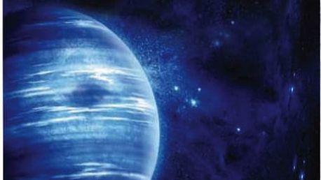 Brother LC-1280XLBK, černý - LC1280XLBK
