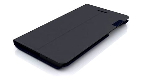 """Pouzdro na tablet polohovací Lenovo Folio Case pro Lenovo TAB3 7"""" (ZG38C01046) černé"""