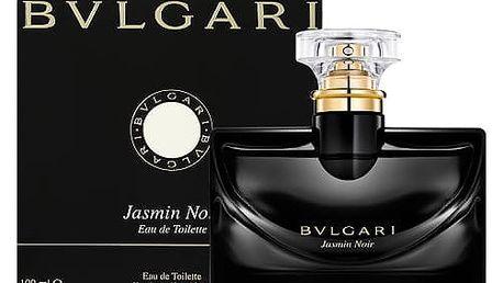Bvlgari Jasmin Noir 100 ml EDT Tester W