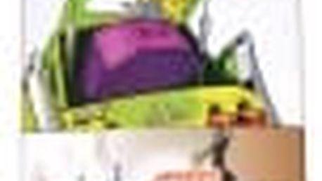 SHAUN WHITE White Demon skateboard