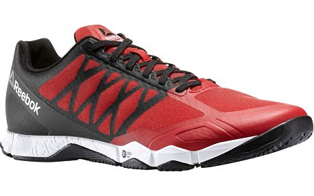 Reebok CrossFit Speed TR 44
