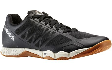 Reebok CrossFit Speed TR 42