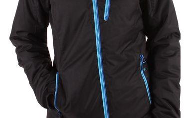 Dámská lyžařská bunda Alpine Pro vel. S