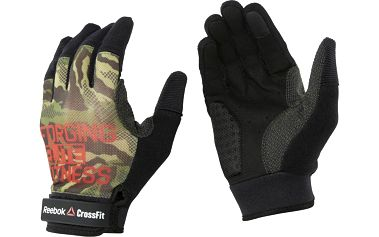 Reebok CrossFit MensTraining Glove XL