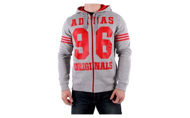 Pánská mikina Adidas Originals vel. S