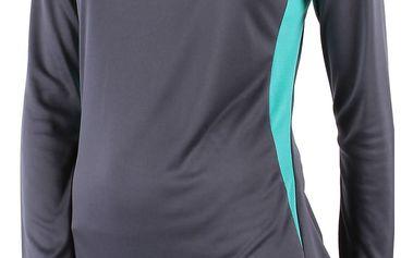 Dámské sportovní tričko Puma vel. EUR 36, UK 10