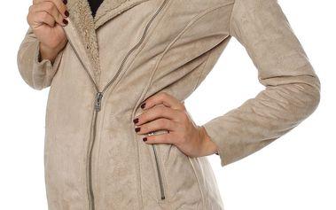 Dámský kabátek Fresh Made vel. S