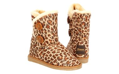 Dámská zimní obuv Beppi vel. EUR 38, UK 5