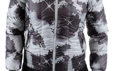 Dámská zimní bunda Puma vel. L