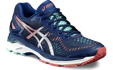 Asics Gel Kayano 23 40