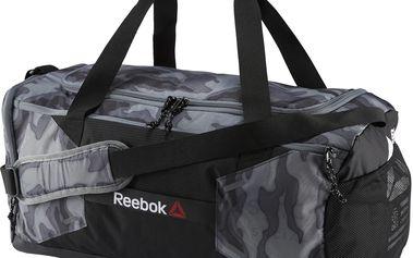 Reebok One Series Unisex Grip 48L
