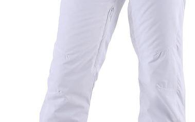 Dámské lyžařské kalhoty Trespass vel. XL