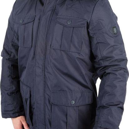 Pánská zimní bunda Brave Soul vel. S
