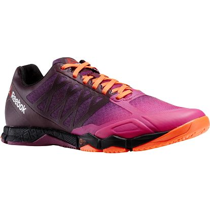 Reebok CrossFit Speed TR 37