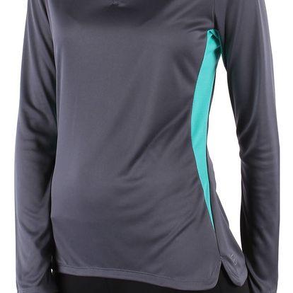 Dámské sportovní tričko Puma vel. EUR 42, UK 16
