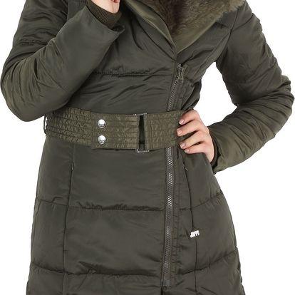 Dámská bunda/kabátek Miss Sixty vel. M