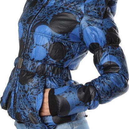 Dámská zimní bunda Splendid vel. M