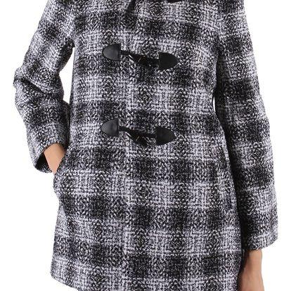 Dámský kabát Nam Co vel. EUR 38, UK 10
