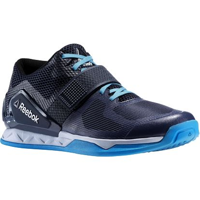 Reebok Crossfit Transition LFT 42,5