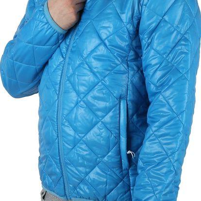 Pánská zimní bunda 2117 of Sweden vel. EUR 58, UK 32
