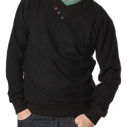 Pánský svetr By Rozan vel. L