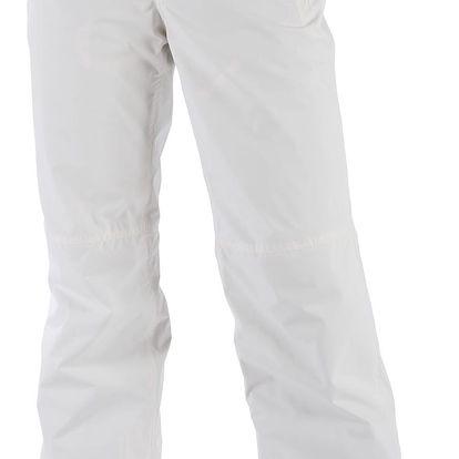 Dámské lyžařské kalhoty O'Neill vel. L