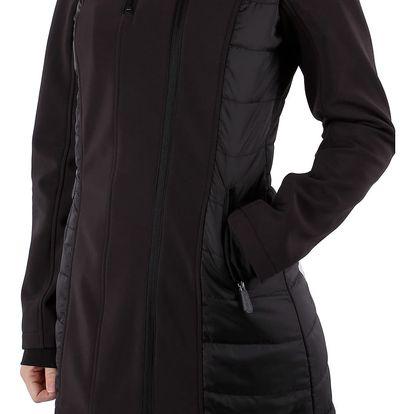 Dámský kabát Sublevel vel. XS
