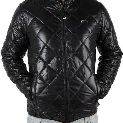 Pánská zimní bunda 2117 of Sweden vel. EUR 54, UK 28
