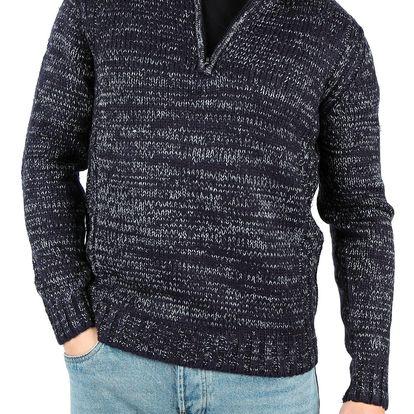 Pánský svetr Kensington vel. M