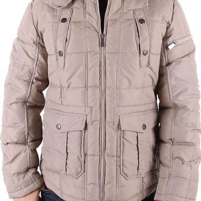 Pánská zimní bunda Urban Surface vel. S